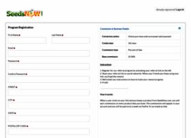 seedsnow.refersion.com