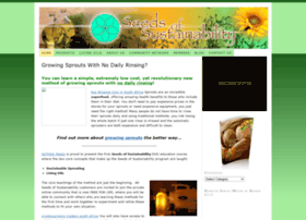 seedsofsustainability.org