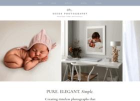 seedsphotography.com.au