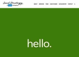 seedstrategy.com