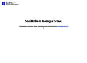 seedtribe.com