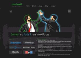 seedwell.com