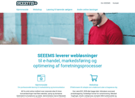 seeems.com