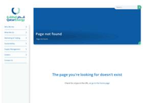 seef.com.qa