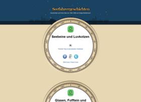 seefahrergeschichten.de