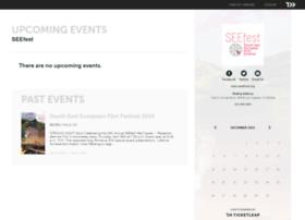 seefest.ticketleap.com