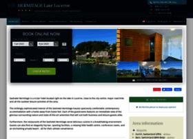 seehotel-hermitagelucerne.h-rez.com