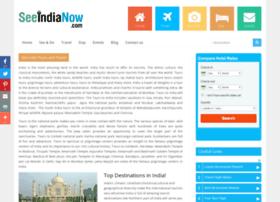 seeindianow.com
