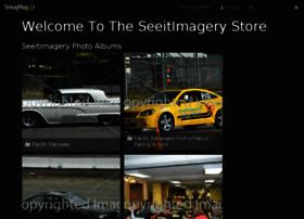 seeitimagery.smugmug.com
