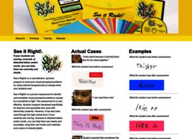 seeitright.com