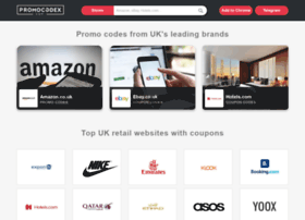 seejapan.co.uk