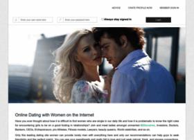 seek-woman.com