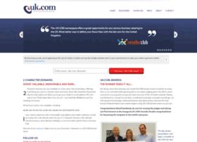 seek.uk.com