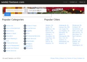seek2.fastave.com