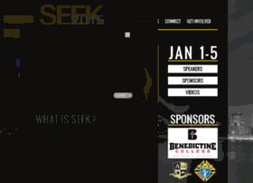 seek2015.com