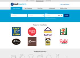 seekcommercial.com.au
