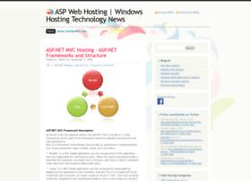 seekdotnethosting.wordpress.com