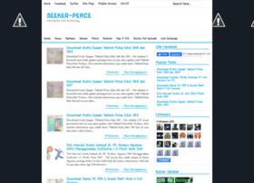 seeker-peace.blogspot.com