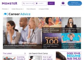 seeker.careerone.com.au