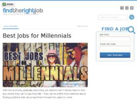 seeker.findtherightjob.com