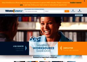 seeker.worksourcewa.com