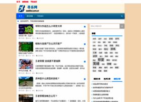 seekfun.com.cn
