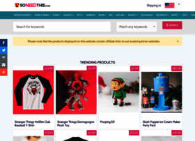 seekgifts.co.uk