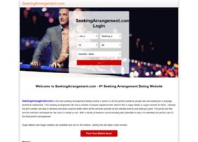 seeking-arrangement-com.com
