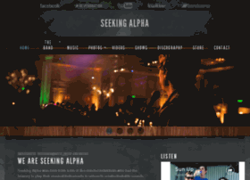 seekingalphamusic.com