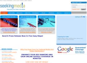 seekingmedia.com.au