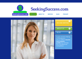 seekingsuccess.com