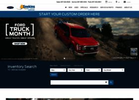 seekins.com