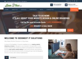 seeknext.com