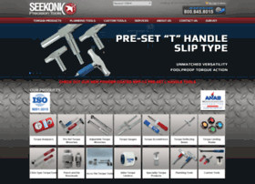 seekonk.com
