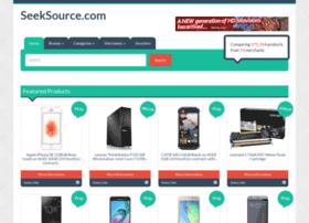 seeksource.com