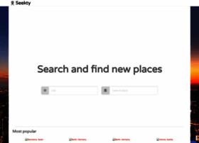 seekty.com