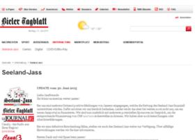 seeland-jass.bielertagblatt.ch