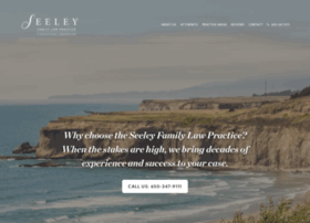 seeleyfamilylaw.com