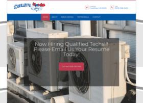 seeleyshvac.com