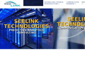 seelink.com.mx