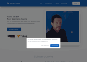seemann-kahne.de