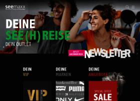 seemaxx.com