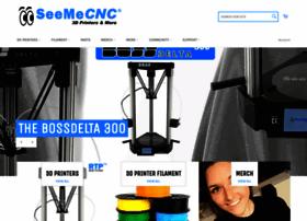 seemecnc.com