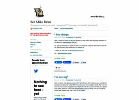 seemikedraw.wordpress.com