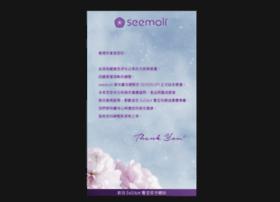 seemoli.com