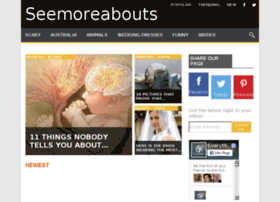 seemoreabouts.com