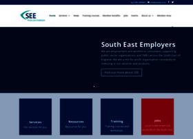 seemp.co.uk