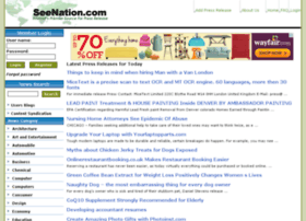 seenation.com