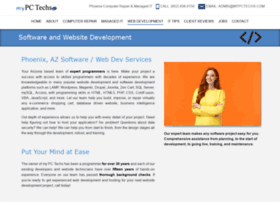 seenbest-web-design.com