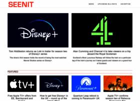 seenit.co.uk